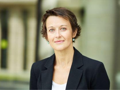 Isabelle - Psychologue Clinicienne - Master 2 de psychologie Clinique/Psychopathologie et Sociale. Formatrice Experte en Droit des Ressource Humaine et Analyses Psychanalytiques